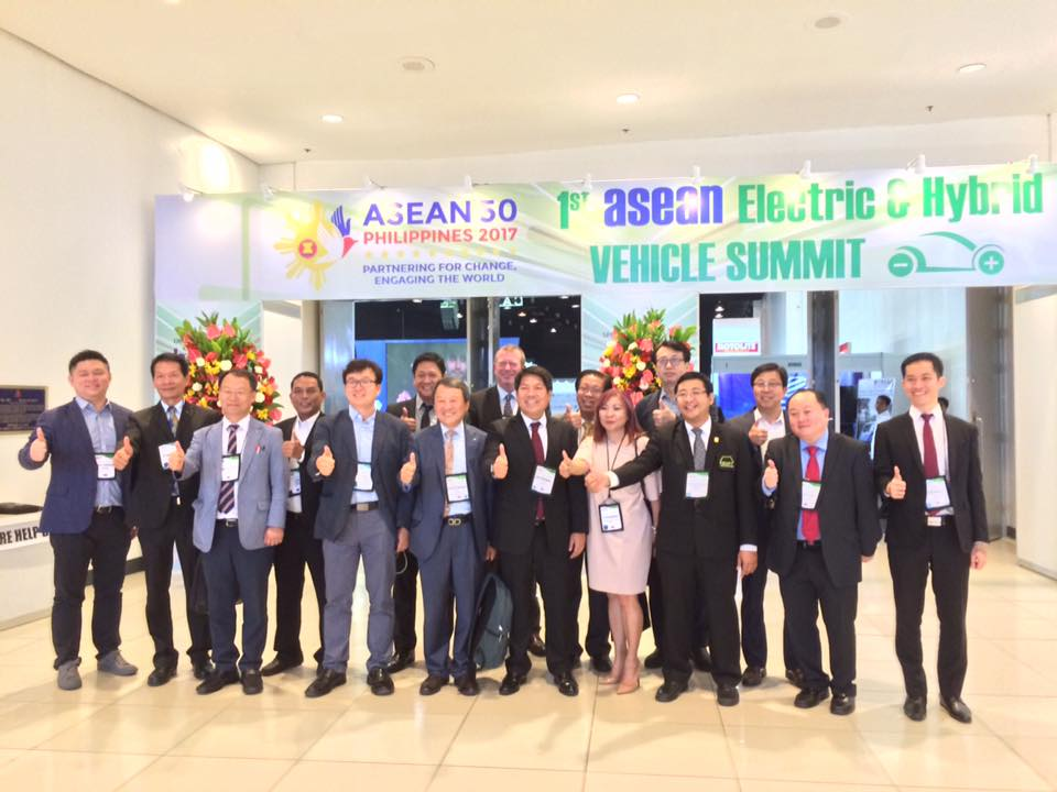 FB EV Asean Summit5